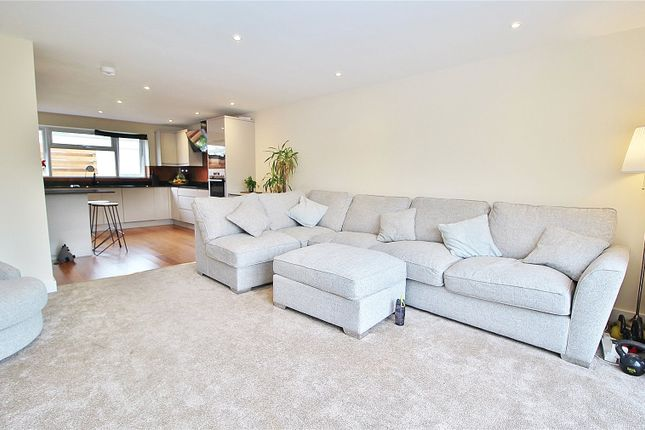 Picture No. 22 of Hurston Close, Findon Valley, Worthing, West Sussex BN14