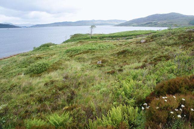 Photo 1 of Broadford, Isle Of Skye IV49