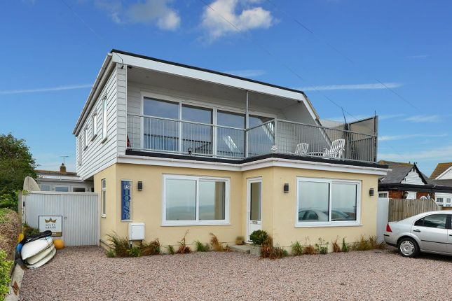 Thumbnail Property for sale in Daytona Way, Herne Bay