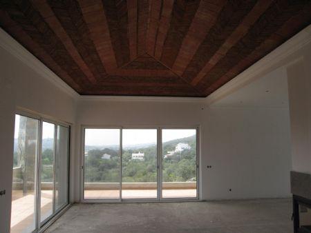 Image 38 4 Bedroom Villa - Central Algarve, Sao Bras De Alportel (Jv101459)