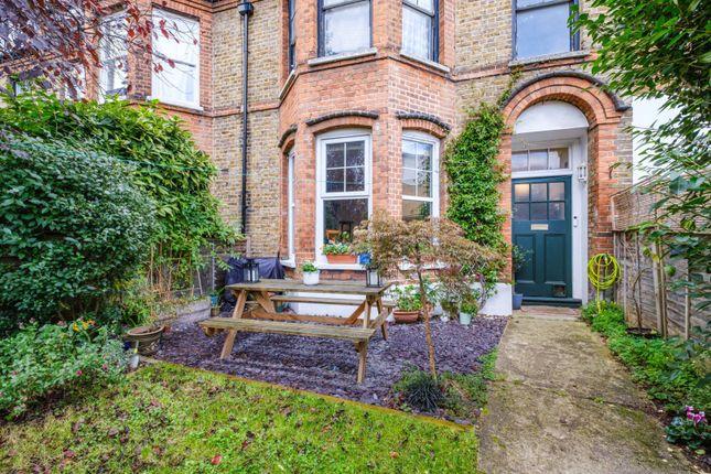 1 bed flat for sale in Devonshire Terrace, East Dulwich SE22