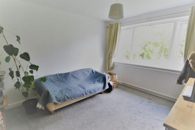 Bedroom Four of Twiss Green Lane, Culcheth, Warrington WA3