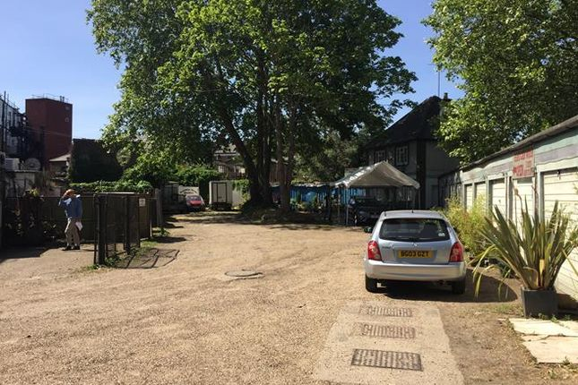 Photo 11 of Rear Of 260 Brixton Hill, Brixton, London SW2
