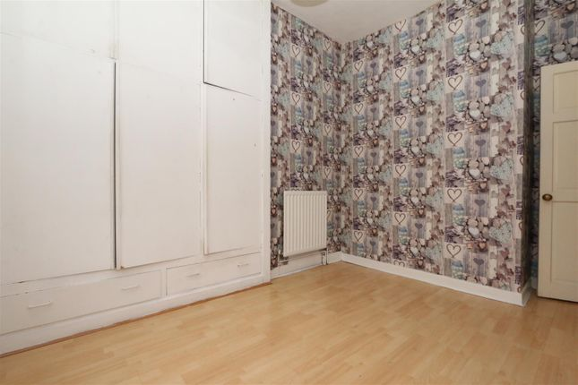 Bedroom 1 of Princes Street, Bradford BD6