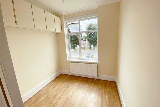 Bedroom 2 of Whitchurch Lane, Edgware HA8