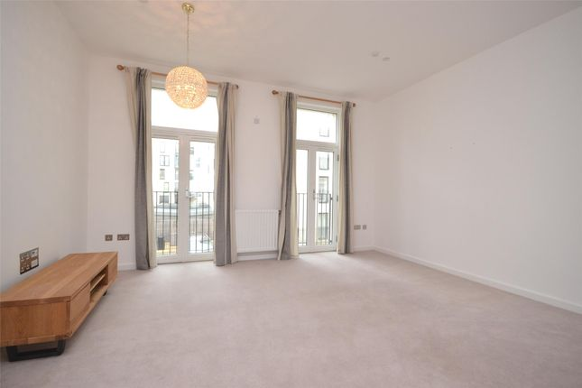 Thumbnail End terrace house to rent in Percy Terrace, Bath