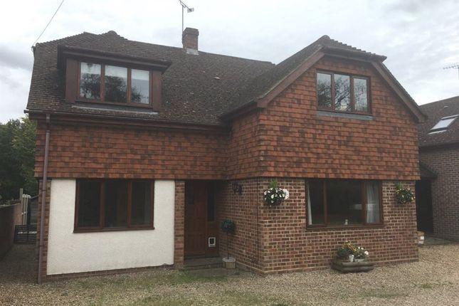 Thumbnail Property to rent in Ox Lane, Tenterden, Kent