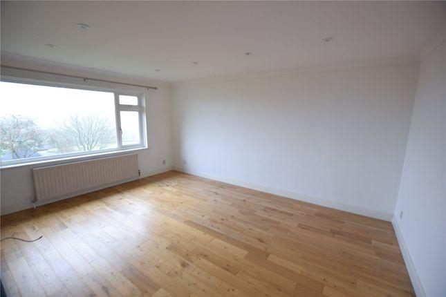 Picture No. 03 of Linden Close, Torrington EX38