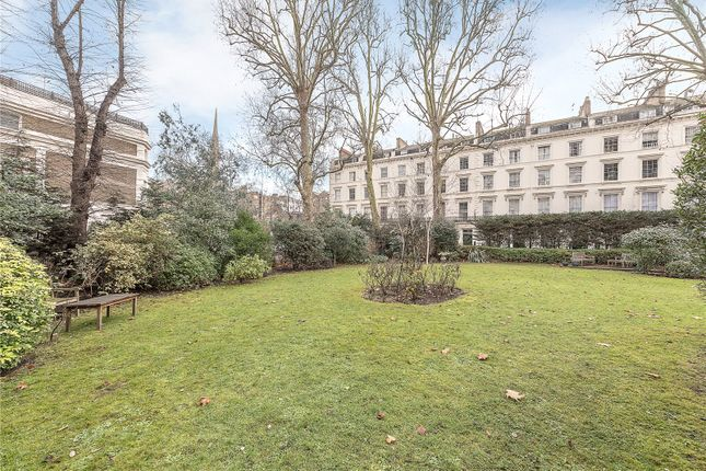 Picture No. 19 of Corringham, 13-16 Craven Hill Gardens, London W2