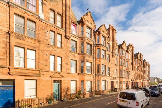 Picture No. 02 of Straiton Place, Portobello, Edinburgh EH15