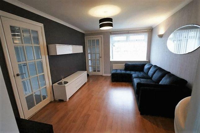 Lounge of Bellshill Road, Motherwell ML1