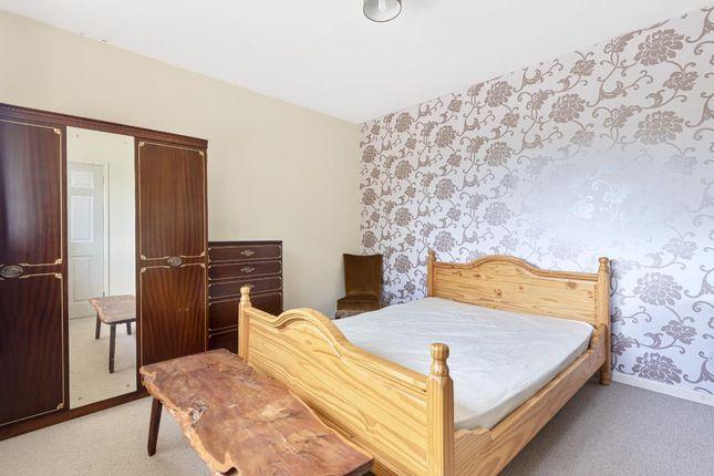 Bedroom of Kington, Herefordshire HR5