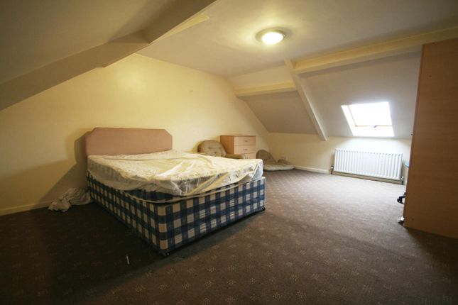 Thumbnail Maisonette to rent in Fowler Street, South Shields