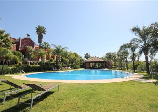 Detached house for sale in Calle Gabriel Escobar, 29639 Benalmádena, Málaga, Spain