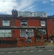 Thumbnail Terraced house to rent in Seaforth Avenue, Leeds