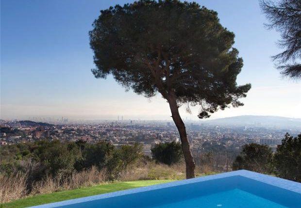 Picture No. 03 of Villa Paula, Barcelona, Catalonia, Spain