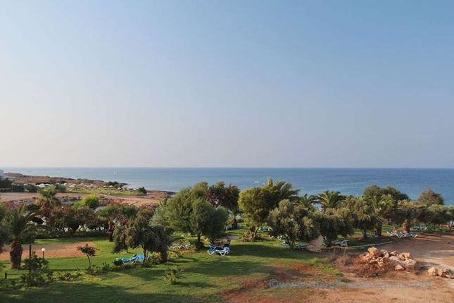 Thumbnail Detached house for sale in 7 Nr Crystal Springs, Ayia Triada, Famagusta