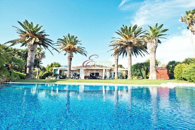 Thumbnail Villa for sale in Cascais, Portugal