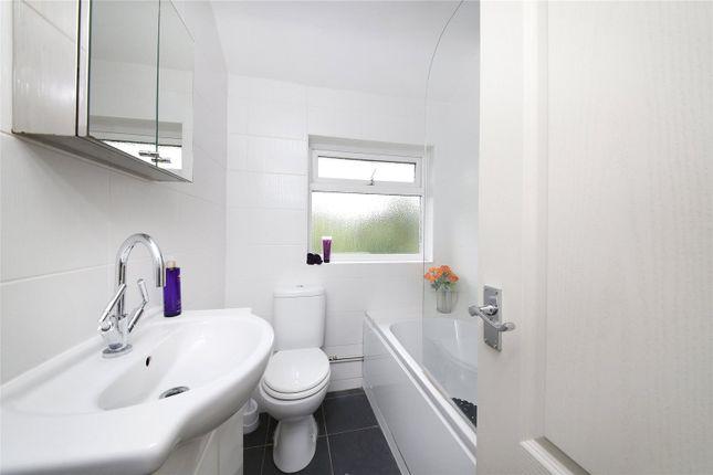 Bathroom of Seymour Villas, London SE20