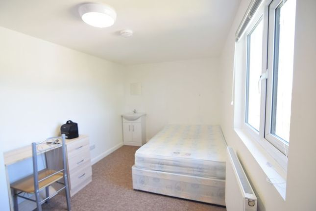 Thumbnail Property to rent in Medmerry Hill, Brighton