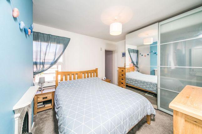 Bedroom One of Cranbury Road, Reading RG30