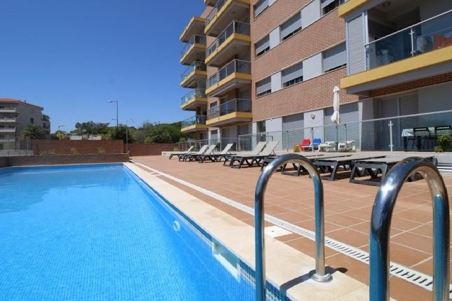 Apartment for sale in Quarteira, Quarteira, Loulé