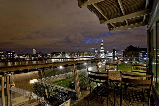 Picture No.04 of Cinnabar Wharf West, 22 Wapping High Street, London E1W