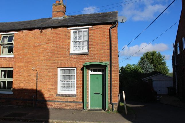 Thumbnail Property to rent in Queen Street, Weedon, Northampton