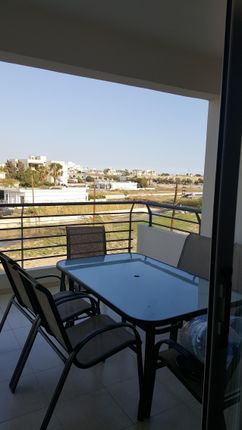 2 bed apartment for sale in Kamares, Larnaca, Cyprus