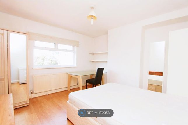 Thumbnail End terrace house to rent in Bridge Street, Loughborough