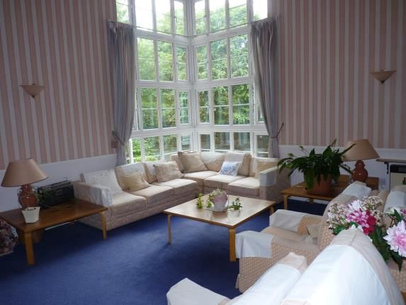 Thumbnail Property for sale in Beechwood Grove, Acton, London