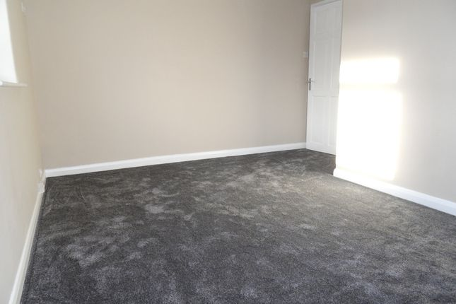 Bedroom 1 of Little London, Long Sutton, Spalding, Lincolnshire PE12