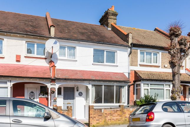 Torridge Road, Thornton Heath CR7
