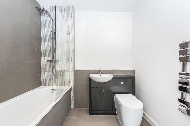 Bathroom/WC of Paragon Grove, Surbiton, Surrey KT5