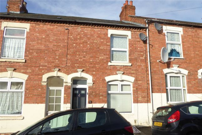 Picture No. 10 of Stanley Street, Northampton NN2
