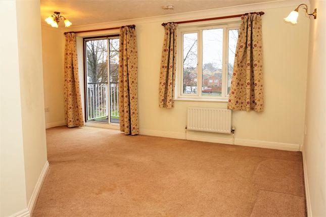 2 Bedroom Flat For Sale 45133577 Primelocation