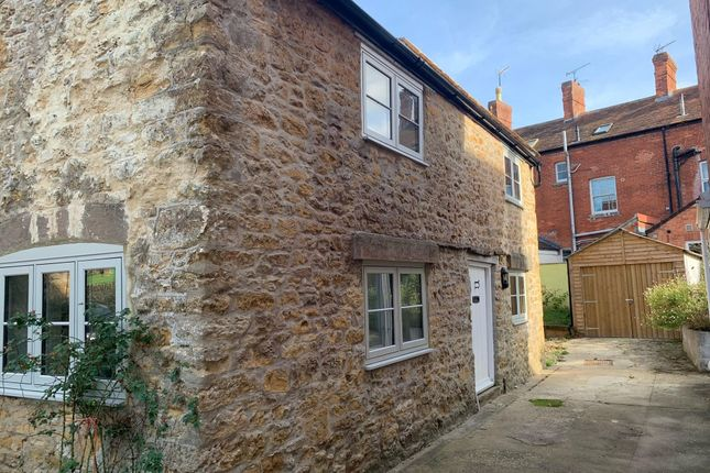 Thumbnail Property to rent in Westbury, Sherborne
