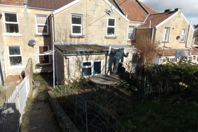 Photo 2 of Highland Road, Twerton, Bath BA2