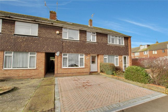 Picture No. 04 of Southdownview Road, Worthing, West Sussex BN14