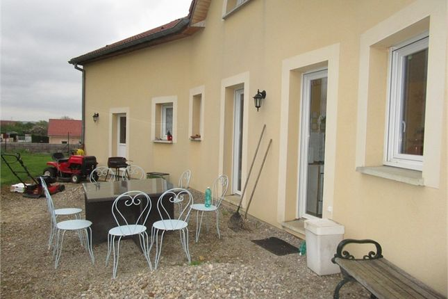 7 bed property for sale in Lorraine, Vosges, Neufchateau