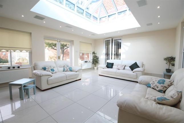 Thumbnail Property for sale in Guest Houses And B&Bs NE32, South Tyneside