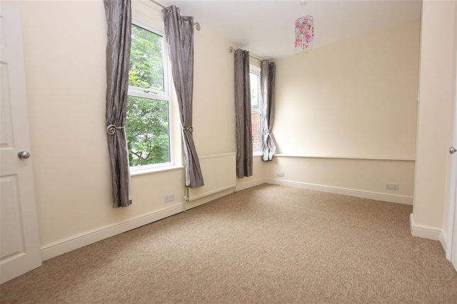 Bedroom 2 of Barmouth Road, Sheffield S7