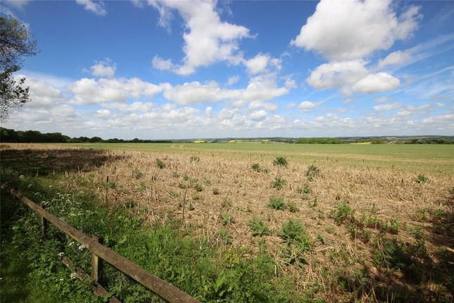 Thumbnail Barn conversion for sale in Upper Wield, Alresford, Hampshire