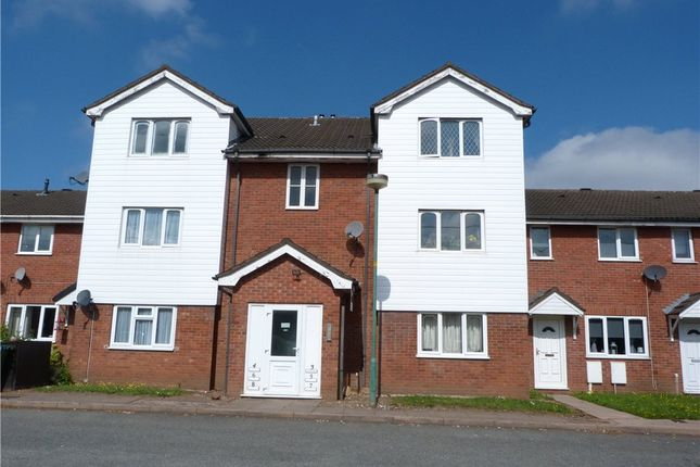 Picture No. 03 of Ely Close, Rowley Regis, West Midlands B65