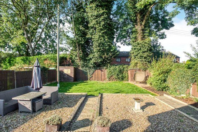 Picture No. 10 of Goose Lane, Lower Quinton, Stratford-Upon-Avon CV37