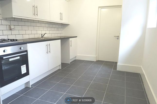 Thumbnail Terraced house to rent in Colless Road, London