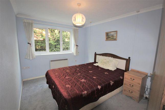 Img_5387 of Fairfield Road, Borough Green, Sevenoaks TN15