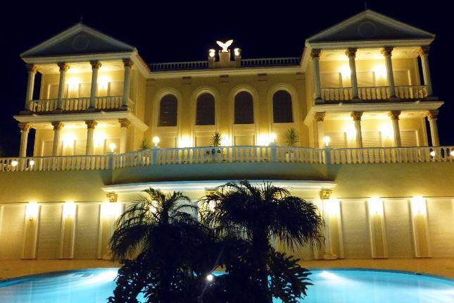 Thumbnail Villa for sale in Torviscas Alto, Tenerife, Spain
