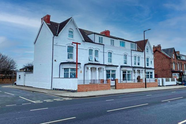 29 bed property for sale in Borough Road, Middlesbrough TS1
