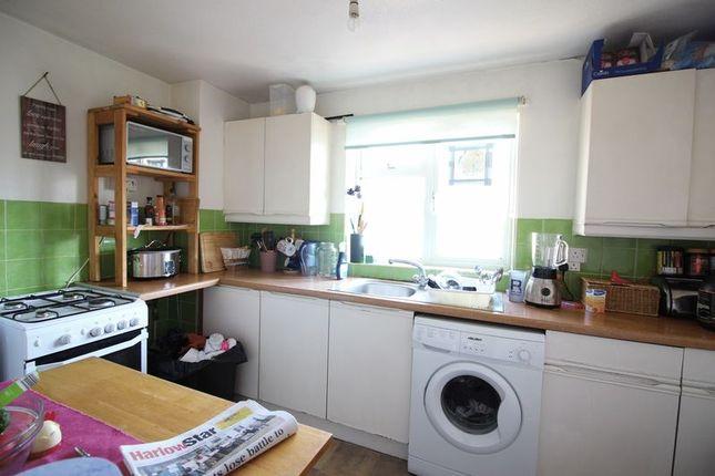 Kitchen of Joyners Field, Harlow CM18